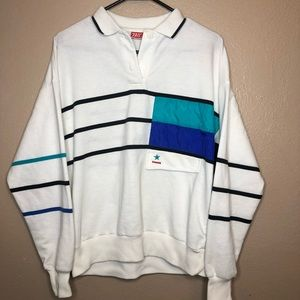 Tail Vintage Pullover size S